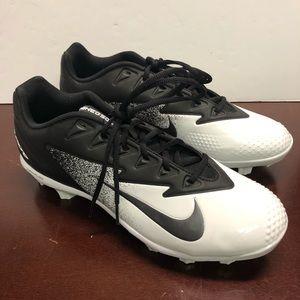 Nike Vapor Ultrafly Pro MCS Baseball Low Cleats